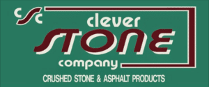 clever stone company